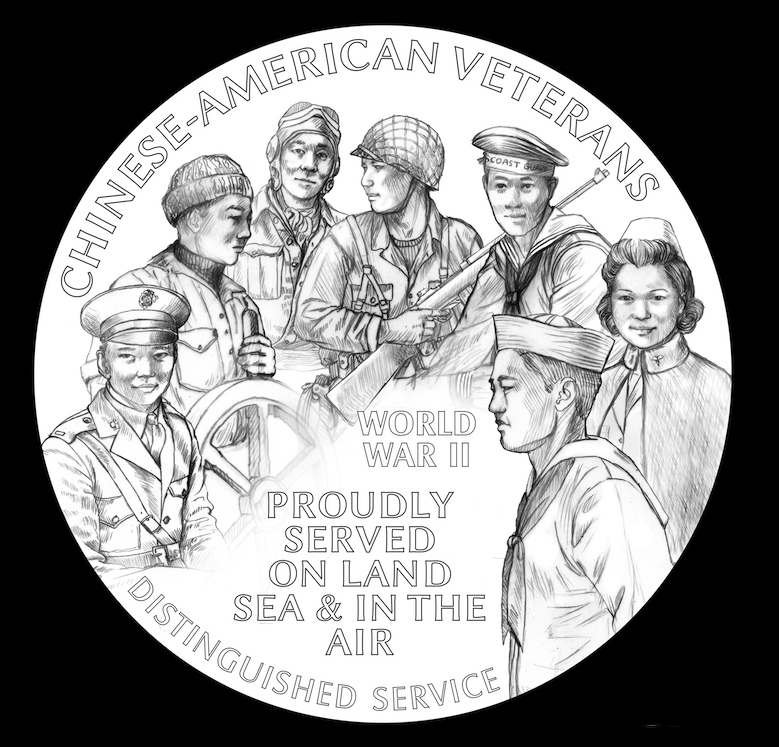 chinese veterans medal web