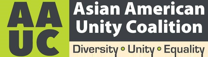 Asian American Unity Coalition (AAUC)